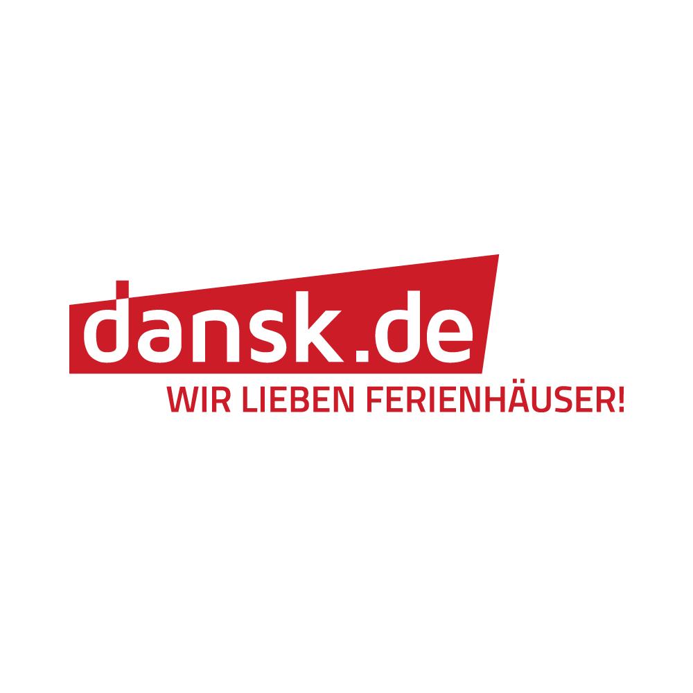 Ferienhaus Dänemark dansk.de ️— 20.20 Ferienhäuser