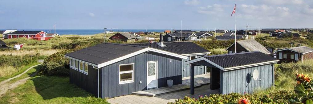 Häuser In Dänemark dansk de ferienhaus dänemark ᐅ 17 000 ferienhäuser dänemark