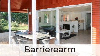 Angebot barrierearm