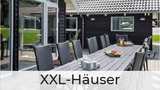 XXL Ferienhaus