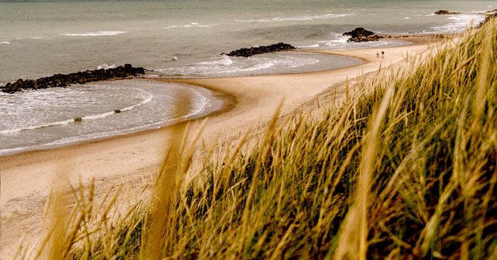 spy fkk strand