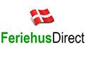 Feriehus Direct
