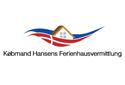 Købmand Hansens Feriehusudlejning