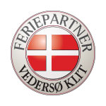 Feriepartner Vedersø Klit