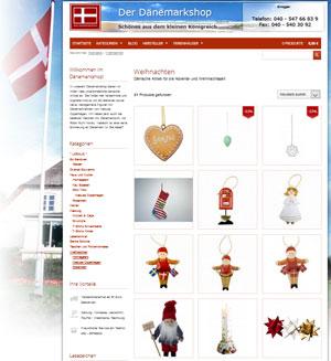 www.daenemarkshop.com
