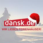 Unser Team wünscht frohe Weihnachten und einen guten Rutsch ins Jahr 2018!