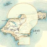 Kennen Sie Laesø?