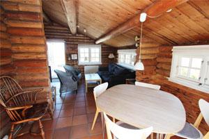 Samsø Haus 009 Bild 4