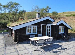 Samsø Haus 009
