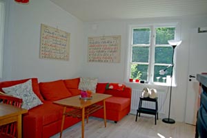 Ferienhaus Ekenäs Bild 4