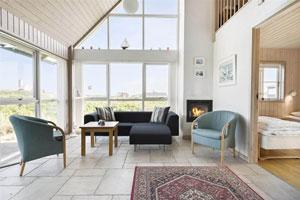 Ferienhaus BL1357 Bild 2