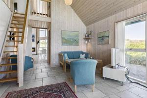 Ferienhaus BL1357 Bild 4