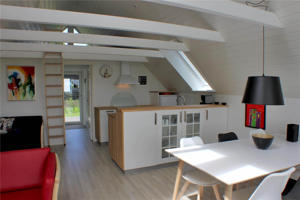 Ferienhaus M70233 Bild 2