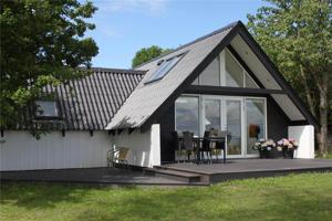 Ferienhaus M70266