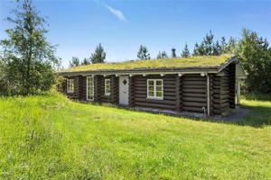 Ferienhaus 960